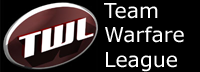 TWL Team Warfare League